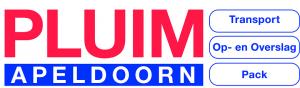 PLUIM-Apeldoorn-logo-blokken