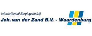 int-bergingsbedrijf-vanderzand-waardenburg-logo