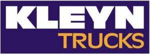 kleyn-trucks-7975