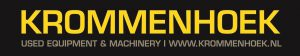krommenhoek-used-equipment-machinery-800