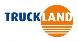 logo-truckland-rgb-9496