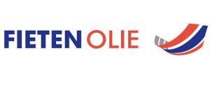 sponsor-fieten-olie