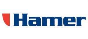 sponsor-hamer-techniek