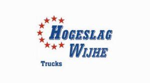 sponsor-hogeslag-wijhe-trucks