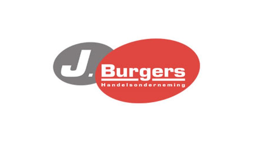 J. Burgers