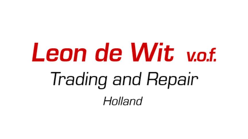 Leon de Wit