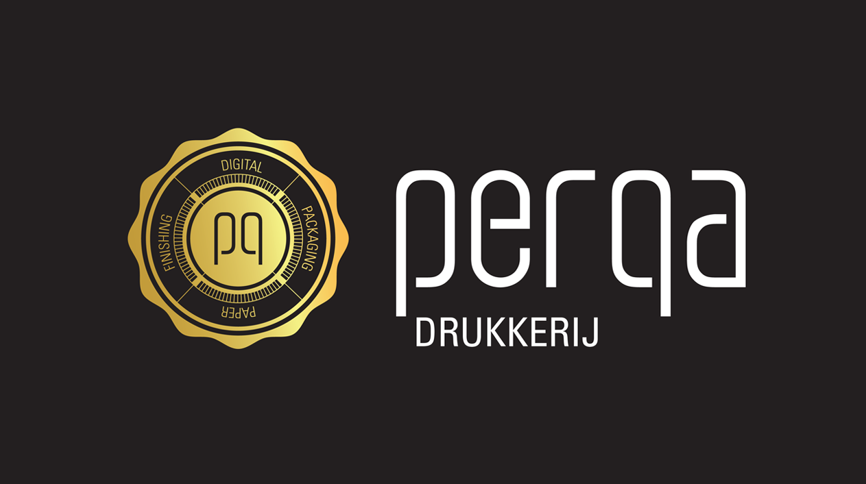 Perqa