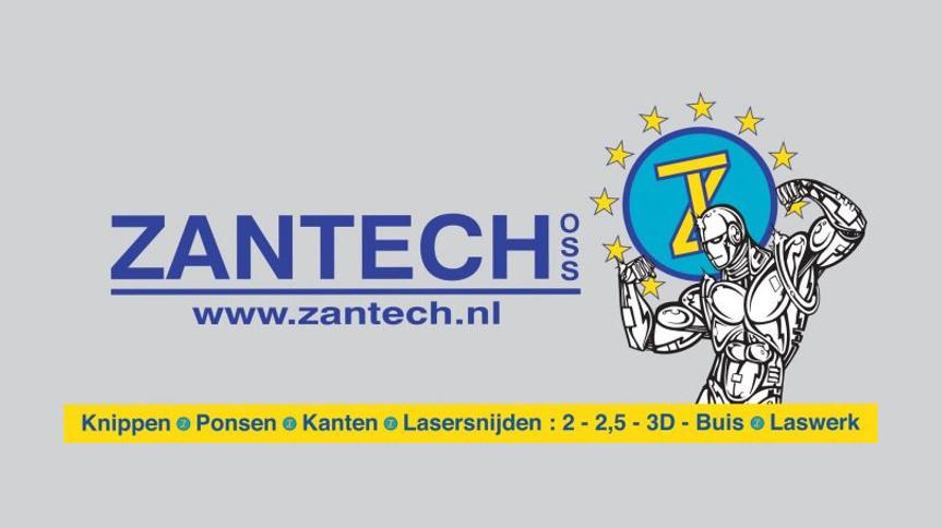 Zantech